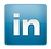 Linkedin button supercut.png