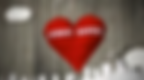 First Dates Logo.png