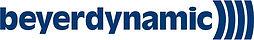 beyerdynamic logo.jpg