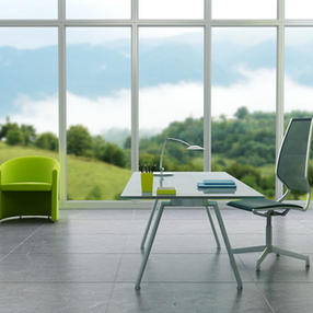 Commercial Interior Design, Cork