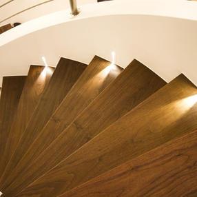 Architectural Design, Cork