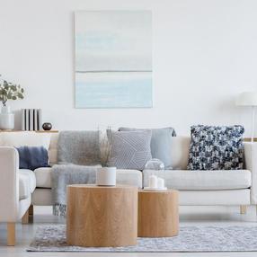 Online Interior Design, Kildare