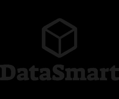 Introducing DataSmart and me.