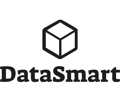 Introducing DataSmart and me.