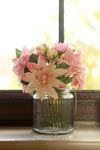 Interior_Flowers_100.jpg