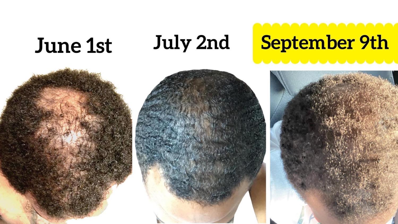June - September