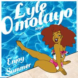 pool-enjoy-summer