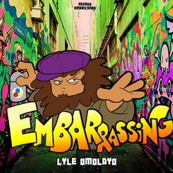 embarrassing-
