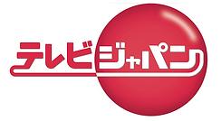 スクリーンショット 2014-11-14 午後1.30.25.png