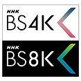 BS4K8K.jpg