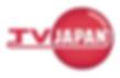 スクリーンショット 2014-11-14 午後1.30.14.png