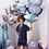 Thumbnail: Balónek Olaf