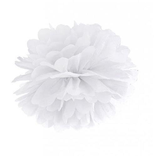 Pompom Ø15 cm