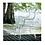 Thumbnail: Křeslo PASHA Pedrali - transparentní