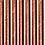 Thumbnail: Brčka rosegold