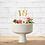 Thumbnail: Čísla do dortu