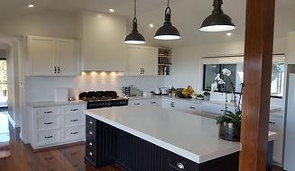 mount-mee-kitchen-1-775x450.jpg