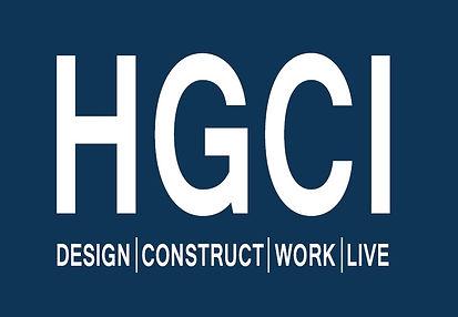 HGCI-Logo.jpg