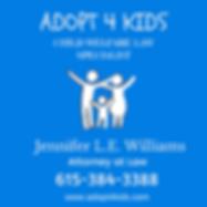 Adopt4kids logo.png