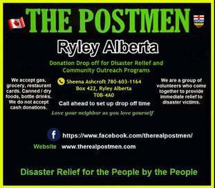 Ryley Alberta.jpg