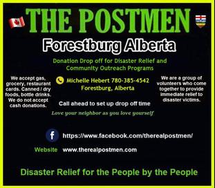 Forestburg Alberta.jpg