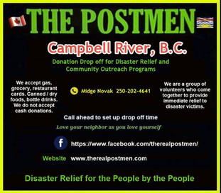 Campbell River.jpg