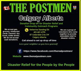 Calgary Alberta.jpg