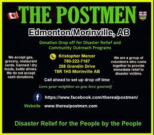 Edmonton Alberta.jpg