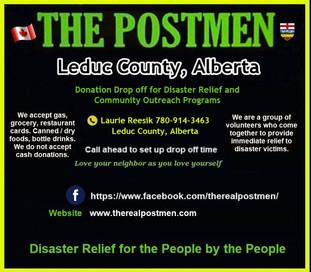 Leduc County.jpg