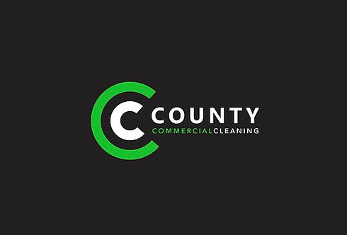 COUNTY CLEANING LOGO.jpg