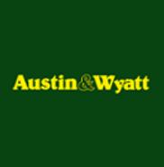 austin-wyatt-logo_edited.png