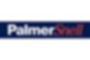 Palmer-Snell-Logo-blue-background-new.pn