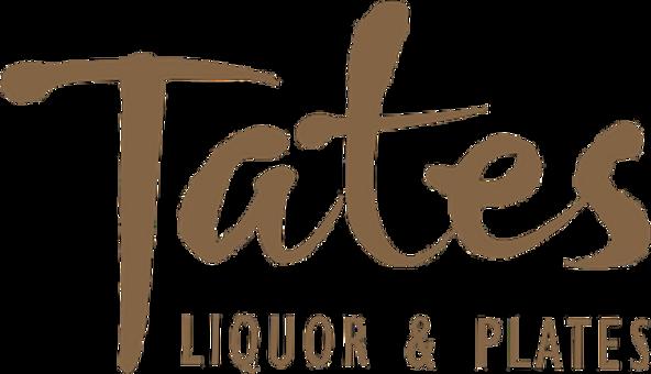 TATES.png