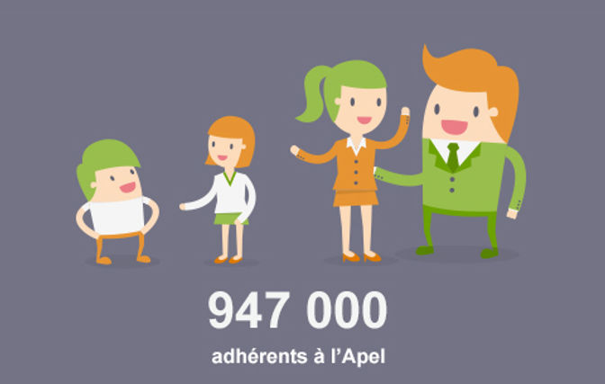 APEL-Infographie-Adherent.jpg