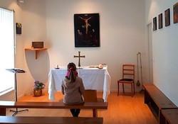 chapelle__vignette