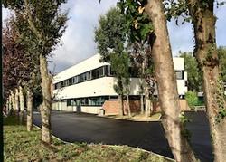 Lycée_vignette