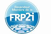 frp2i Badge membre vect 82K.jpg