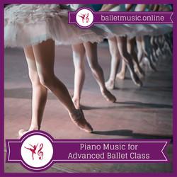 Music for ballet class-5_edited