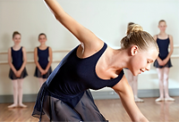 Dance Studio_edited.png