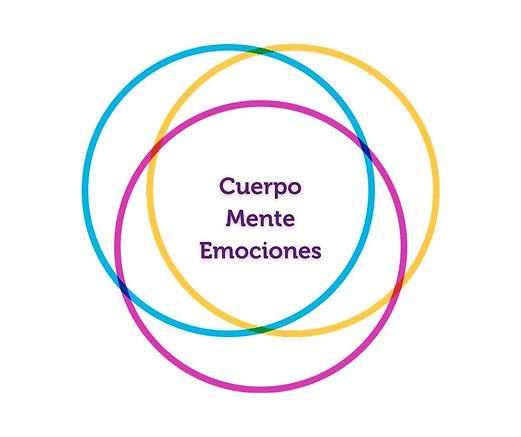 Cuerpo-mente-emociones psicoterapia corporal