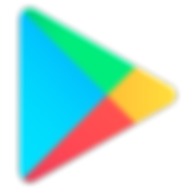 google play icono.png