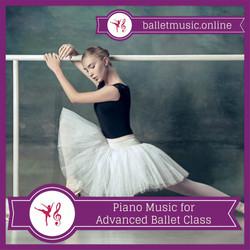 Music for ballet class-12_edited