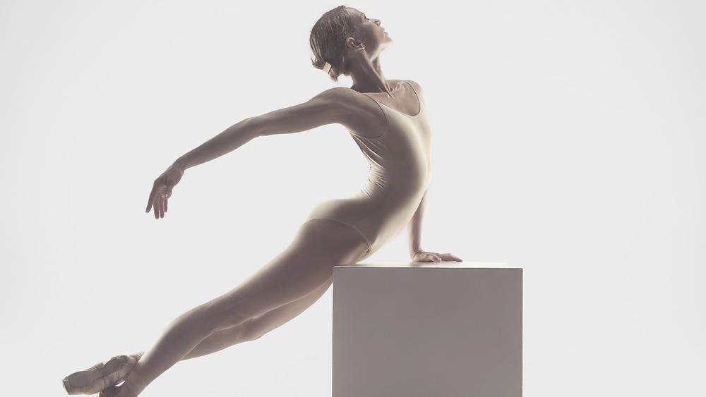 Curso de Body Ballet en línea Gratis