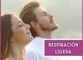 🌬RESPIRACIÓN LIGERA✅**Distintas técnicas de respiración para tu salud y bienestar**👉Inspira la vida