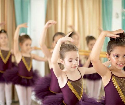 ballet para niños.jpg