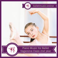 Music for ballet class-10.png