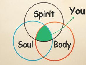 ¿Qué es la psicoterapia corporal?