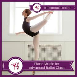Music for ballet class_edited