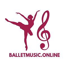 BalletMusic.png