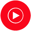 1024px-Youtube_Music_logo_edited.png